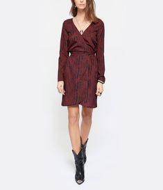 Femme Simply Be by Night Glitter Noeud Robe Portefeuille simplement être