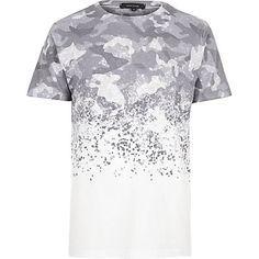 28 mejores imágenes de camisetas  5c7fab74a27