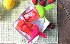 19 No-Sugar-Added Fresh Berry Dessert Recipes