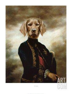 """DOG BREED Coton Drill Housse De Coussin//Coussin 18x18/"""" idée cadeau CS Chihuahuas 3"""