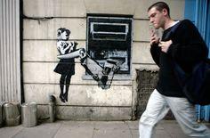 IlPost - Londra Regno Unito, 2007 (Peter Macdiarmid/Getty Images) - Londra+Regno+Unito,+2007+(Peter+Macdiarmid/Getty+Images)