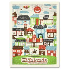 65 best shop local louisville images local artists shop local store. Black Bedroom Furniture Sets. Home Design Ideas