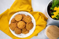 Répatorta-keksz   Street Kitchen Naan, Dog Food Recipes, Cookies, Crack Crackers, Biscuits, Dog Recipes, Cookie Recipes, Cookie, Biscuit