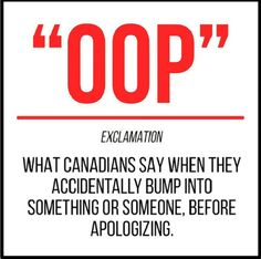 28 Ideas Funny Baby Quotes Laughing So Hard Girls For 2019 Canadian Memes, Canadian Things, I Am Canadian, Canadian Girls, Canadian History, Canadian Humour, Canada Jokes, Canada Funny, Canada Eh