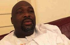 My Action In Rivers Assembly Fight Was In Defence Of Democracy -Lloyd Chidi #Nigeria #politics
