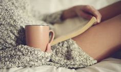 9 Books To Inspire You To Create The Happiness You Deserve