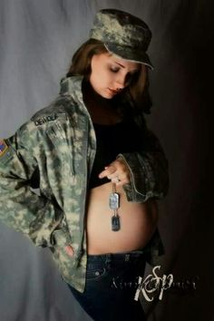 Army wife maternity photo by: Kimberly Smith Photography Maternity Photography, Family Photography, Photography Ideas, Maternity Pictures, Pregnancy Photos, Picture Ideas, Photo Ideas, Kimberly Smith, Baby Bump Pictures