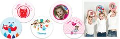 KijkMijne Ontwerp je bordje, Ja, leuk! Een webshop waar je zelf een bordje kunt ontwerpen. Dat is te gek! Met een kindertekening. Of je logo. Een foto, of geboortekaartje. Trouwka...