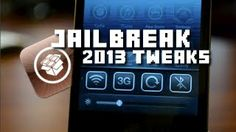 The 10 Best Cydia Apps & Tweaks 2013 (+playlist) Best Apps, Android Apps, Ios, Apple, Tech, Collection, Apple Fruit, Technology, Apples