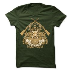 Trust me im a Hunter ==> You want it? #Click_the_image_to_shopping_now