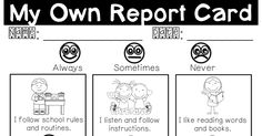 MyOwnReportCard.pdf