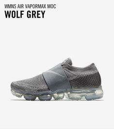 innovative design 6bb78 07d99 Pin by Emporium of Tings on Dr Wongs Emporium of Tings in 2019   Pinterest    Nike air max trainers, Sneakers and Nike shoes
