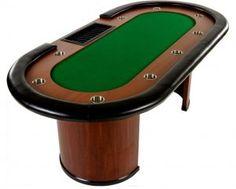 Pokrové stoly - predaj a dovoz.