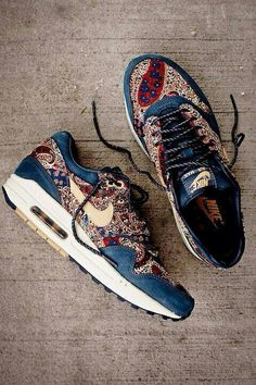 3982a2e6caba Nike air max Nike Shoes Outlet