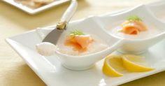 mousse-de-saumon