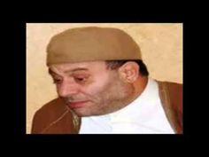 كيف تشيع الشيخ الشهيد حسن شحاته رحمة الله عليه بعد أن كان من أعداء أهل ا...