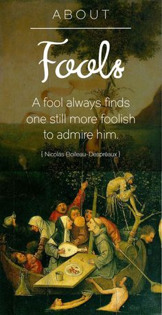 About Fools_01