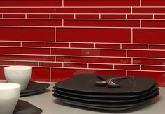 How To Grout A Kitchen Backsplash In 7 Easy Steps