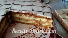 Mille feuille1