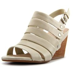 Naya Women's 'Lassie' Sandals