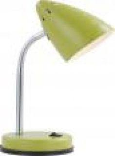 Stolní lampa GLOBO GL 24853 | Uni-Svitidla.cz Klasická pokojová #lampička vhodná jako doplňkové osvětlení domácnosti či kanceláře #functional, #classic, #lamp, #table, #light, #lampa, #lampy, #lampičky, #stolní, #stolnílampy, #room, #bathroom, #livingroom