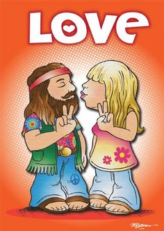 WE are old Kissing Hippies living and loving in peace, on our own terms in our Boho Mojo country above. Hippie Style, Hippie Man, Hippie Peace, Happy Hippie, Hippie Love, Hippie Chick, Hippie Couple, Hippie Things, Hippie Gypsy
