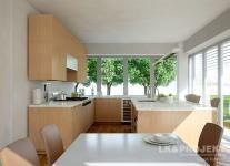 Projekty domów LK Projekt LK&919    wnętrze 1