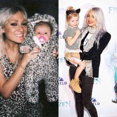 this is not happening. Our baby is growing up! Guys our baby Lux isn't baby Lux anymore.