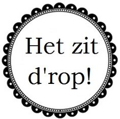Leuk voor juffen traktatie Silhouette Curio, Silhouette Cameo Projects, Little Presents, Little Gifts, Kirigami, Stencils, New Year Wishes, Black And White Drawing, Party Props