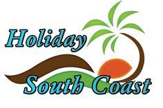 Contact Holiday South Coast