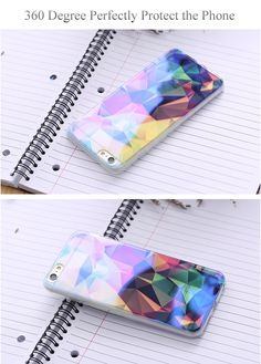 #phone #case #iphone