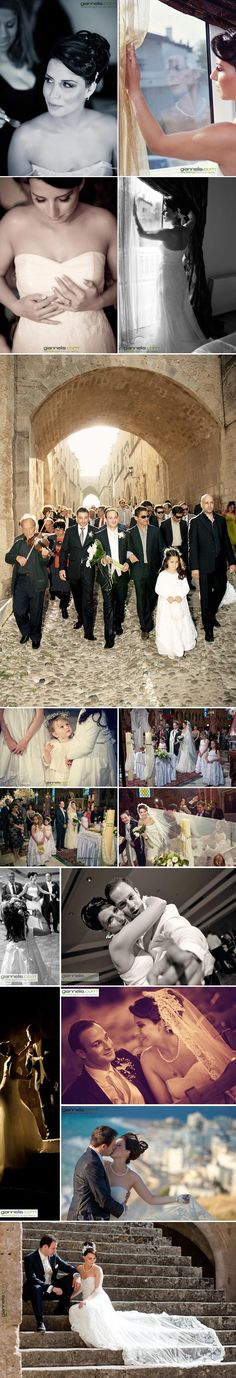 Αντώνης & Ρούλα Giannelis Wedding Photography, Rhodes, Greece
