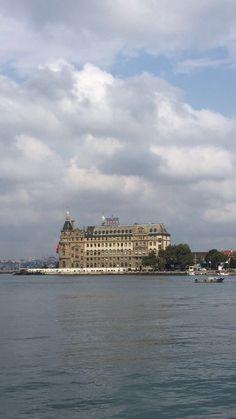 Istanbul Bosphorus 🛳🛳⚓️⚓️⚓️#byWitty #creative #agency #design #UI #UX  #painting #visualarts #fineart #instadailylove #workingforfree #xartworks #artwork #pattern #branding #brandidentity #logotype #motiongraphics #contemporary #typography #studio #print #brand #patterndesign #style #interior #model #banner #magazine