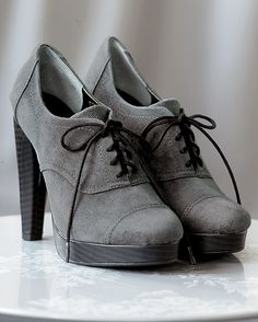 someone get me these. pretty please. with a cherry on top.
