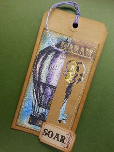 #TimHoltz Tags of 2015 for April