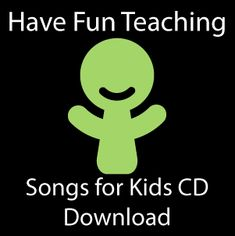 kids bye song goodbye farewell have a happy day sing and dance