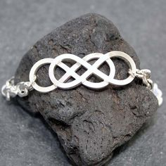 ❤️infinity times infinity :)