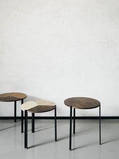 Table - LAFLO