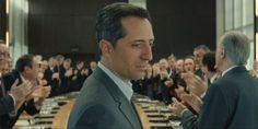 Los malos del cine de la crisis.  http://apostrofecomunicacion.com/los-malos-del-cine-de-la-crisis/