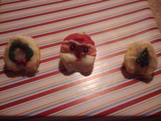 Holiday fortune cookies Personalized Fortune Cookies, Holiday, Vacations, Holidays, Vacation, Annual Leave