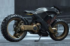 Futuristic Motorcycle, Futuristic Cars, Carbon Fiber Helmets, Motorbike Design, Concept Motorcycles, Yanko Design, Bike Frame, Automotive Design, Custom Bikes