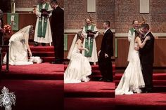 short bride and tall groom-this is going to be me and alex at the alter<3
