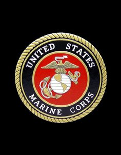 7 Best US Marine Corps images in 2012 | Us marine corps