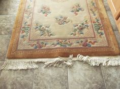 Antique french aubusson rug arrow down 47161db02bae4ef92bdede423862e8f0c2b91f81311572b5a8bb90eef3001a34 3x5 chinese aubusson hand knotted wool ivory black actual size 2 39 9x4 39 11 rug carpet free ship 9 39 x 12 39 chinese aubusson needle point oriental rug hand made 100