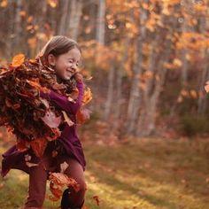 Fall in New Brunswick (@reaching_happy) • Instagram photos and videos New Brunswick, Photo And Video, Fall, Videos, Happy, Photos, Travel, Instagram, Autumn