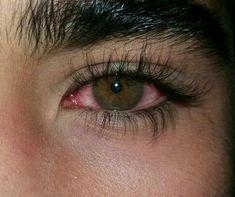 His eyes were beautiful Jess Conte, Smoke Photography, Grunge Photography, Vintage Flowers Wallpaper, Devil Aesthetic, Sad Wallpaper, Sad Art, Photos Tumblr, Tumblr Boys