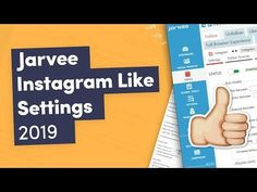36 Best Aaron Ward - Social Media Tips images in 2019