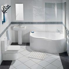 Eckbadewanne Mit Dusche eckbadewanne mit dusche 140 cm eckbadewanne mit duschbereich 150 cm