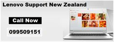 Lenovo Tech Support is the best Repair Centre in NZ. If you have any trouble related to Lenovo pc or laptop. dial our Toll-free number 099509151 and get the instantaneous solution. Error Code, Tech Support, Desktop Computers, Centre, Laptop, Coding, Number, Free, Laptops