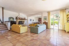 Holiday rental villas Cote d& Provence Alpes Maritimes, South of France South Of France, Private Pool, Villas, Provence, Holiday, Table, Furniture, Home Decor, Vacations